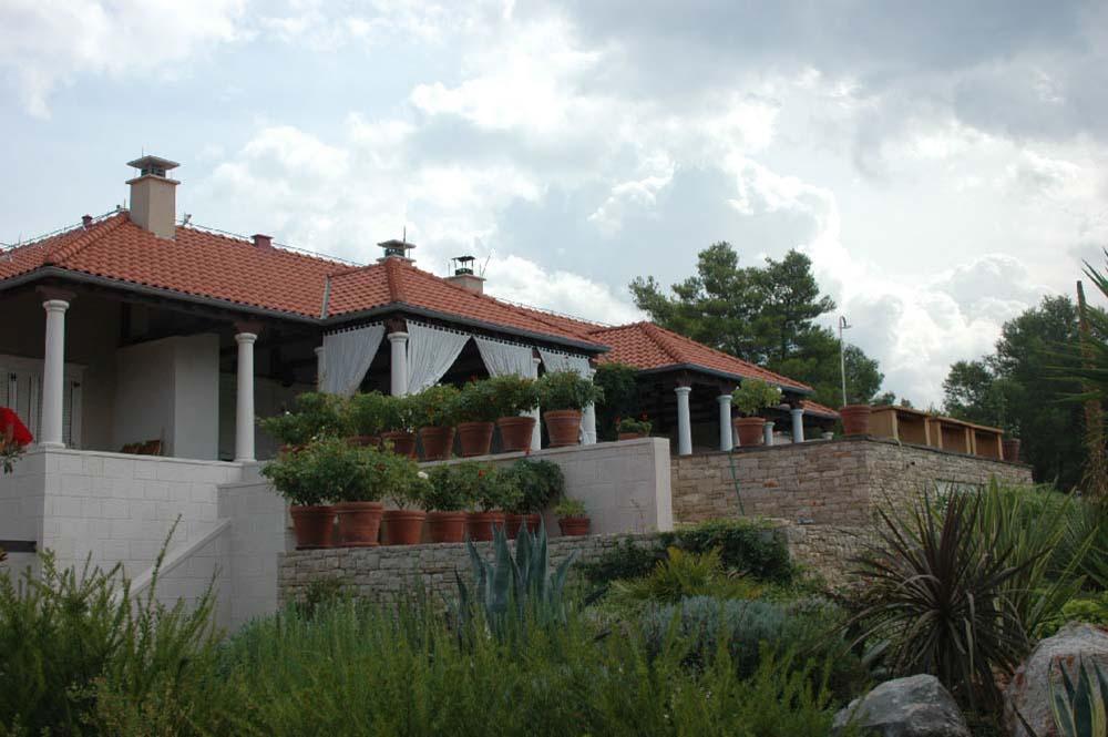 04-UR Privatna vila
