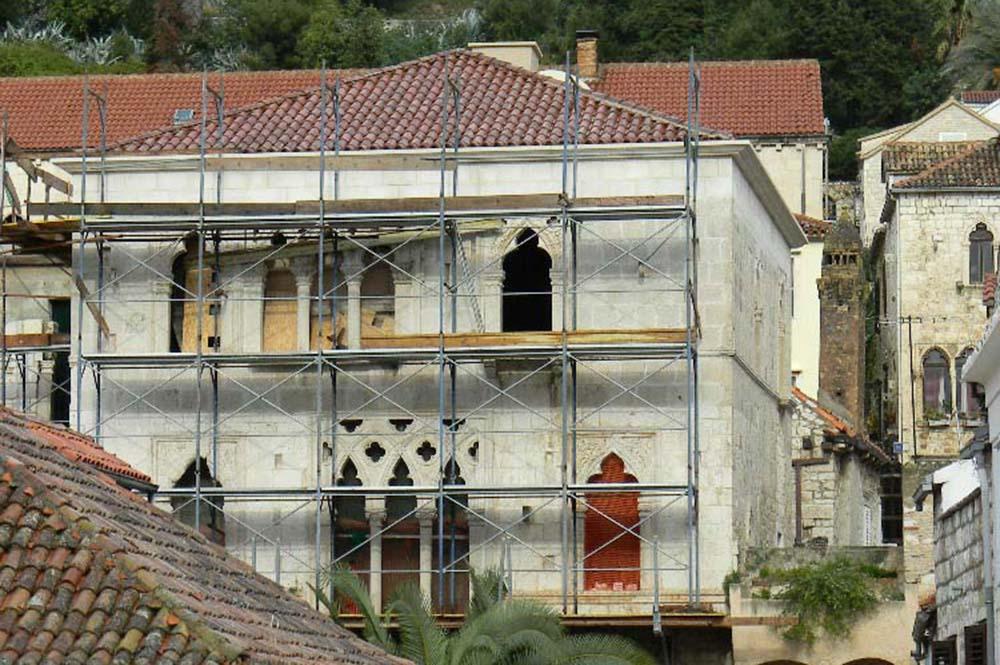 09-HE Palača Hektorović
