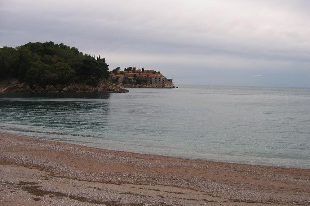 08-SS Sveti Stefan