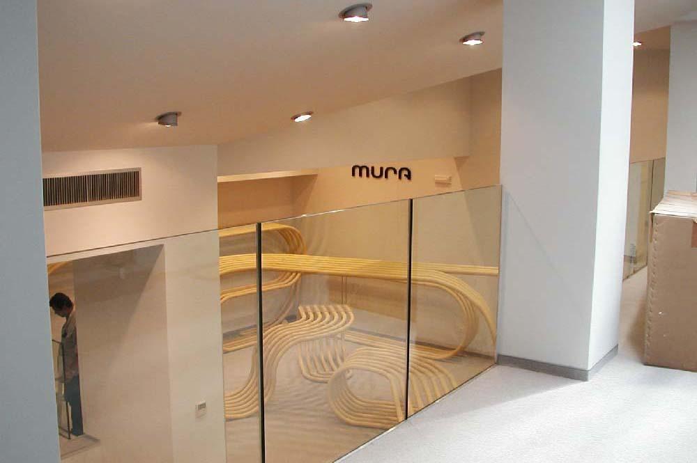 03-MU Mura