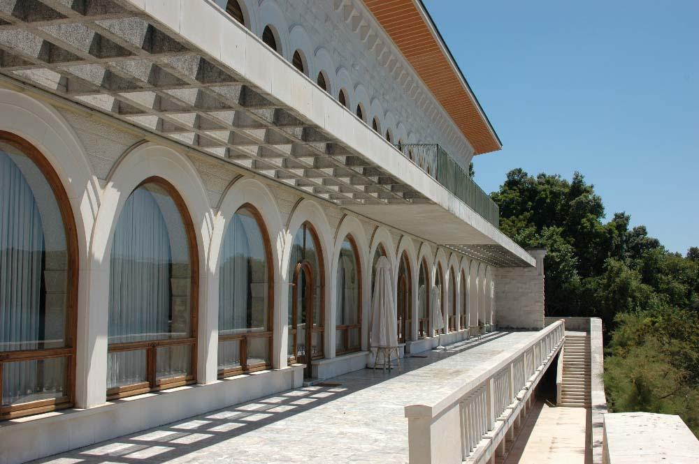 05-BR Brijuni Villa Brijunka