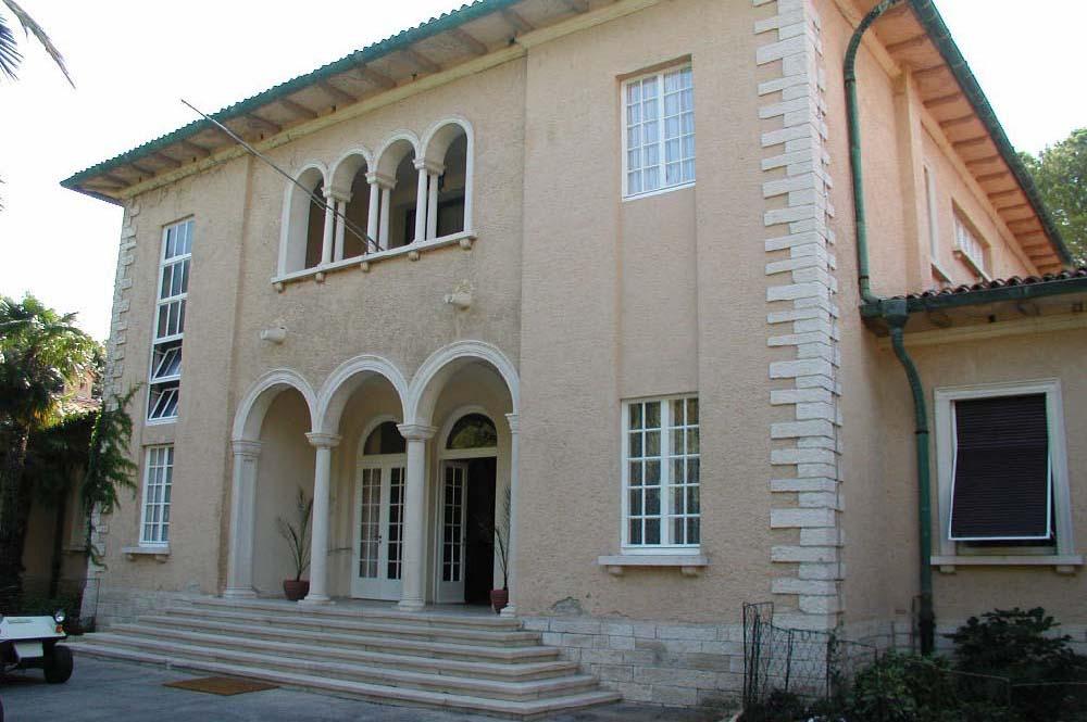 05-BR Brijuni Villa Jadranka