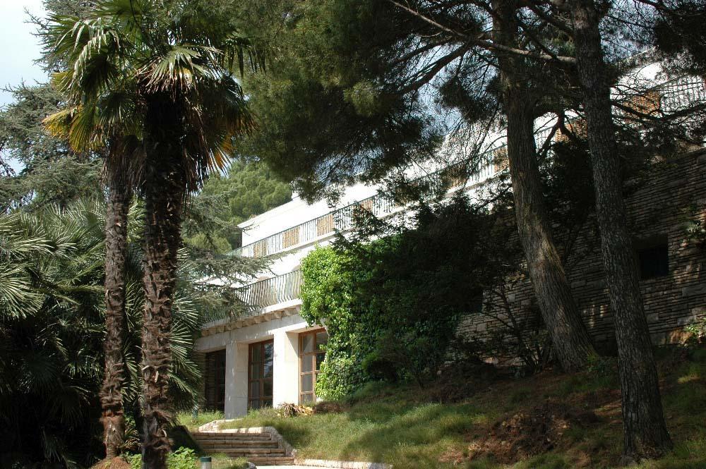 06-BR Bijela Villa