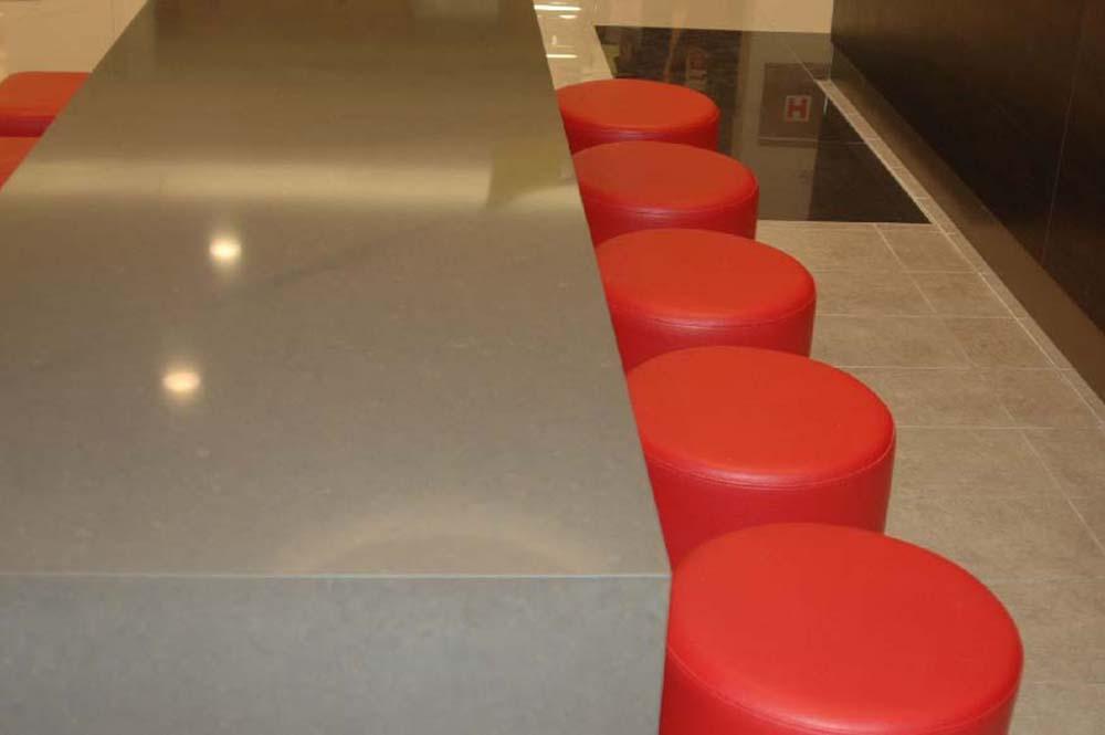 07-MD McDonalds