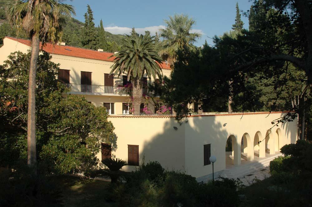 07-VD Villa Dalmacija